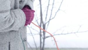 着ぶくれだけじゃない! 冬の厚着はダイエットの大敵という事実