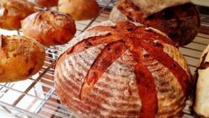 パン好き集まれ! 青山パン祭りのスピンオフイベント『WEEKEND BREAD MARKET』が限定開催