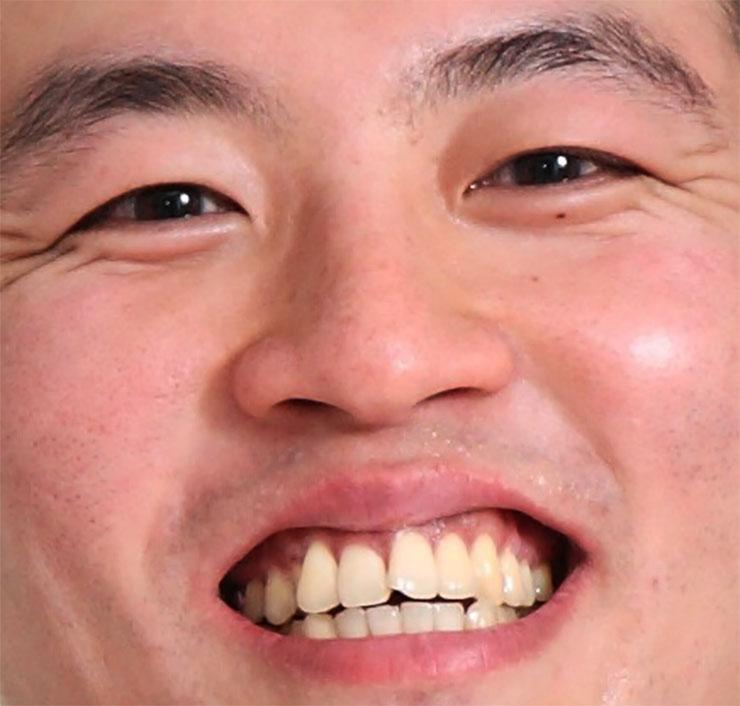 anayuki