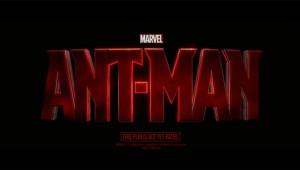 蟻のように小さいマーベルヒーロー『Ant Man』予告動画ついに発表! マジで小さすぎてわからねえ(笑)