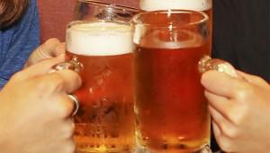 ビール好きな方にオススメ『JAPAN BREWERS CUP FESTIVAL 2015』開催!