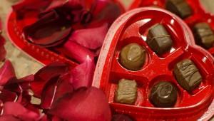 世界のパティシエが集結! チョコレートの祭典『サロン・デュ・ショコラ2015』が新宿で開催