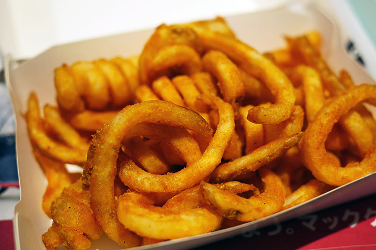 curly-fries3