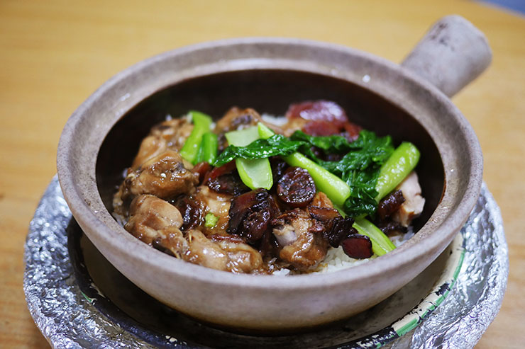 geylang_claypot_rice2