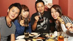 【最悪グルメ】食事のとき嫌われる人ランキングベスト11発表!