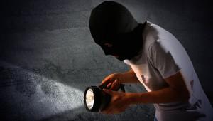 【逃走中】少年犯罪経験者に聞く! 万引き動画をYouTubeに載せた窃盗容疑の少年はどこで何をしてるのか?
