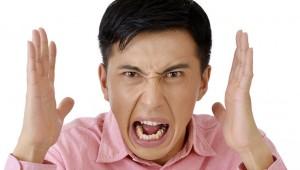 Twitterでケンカすると死ぬリスクが高くなることが研究で判明!