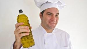 【衝撃事実】太ったシェフのいる店に行ってはいけない!? 肥満な人は味覚に鈍感