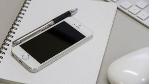iPhoneがないと心拍数が乱れて血圧上昇 / 研究者「iPhoneが手元にないと不安になる障害が存在する」