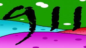 アニメ『ジョジョの奇妙な冒険』から「911」の描写が削除! 同時多発テロ事件への配慮か