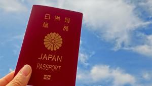海外旅行ばかりしている人が「海外でとりあえず行っておく場所5選」