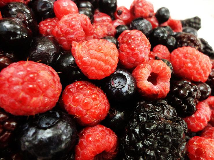 ketone-raspberry