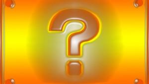 【衝撃事実】スーパーマリオの誰も知らない17の秘密!