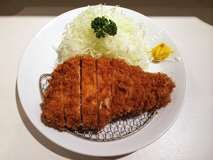 maruyamakippei2