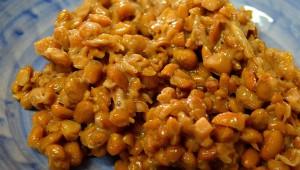 東京人「納豆が苦手で食えないなんて可愛そうな大阪人(笑)!」 大阪人「普通に食えるで」