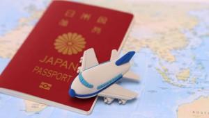 日本国パスポートが汚れているとトラブルを招く5つの理由