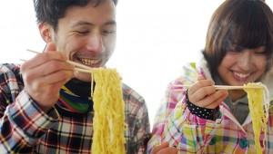 【お客さん激怒】神奈川県に恐ろしく態度の悪い人気ラーメン店があるらしい! 客は緊張しながら食べる