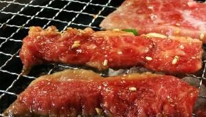 吉祥寺の住民がこよなく愛する焼肉店『李朝園』の絶品カルビ