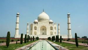 インドマニアが強く推奨するデリー・アーグラ・バラナシの旅 / 特にタージマハルは必見
