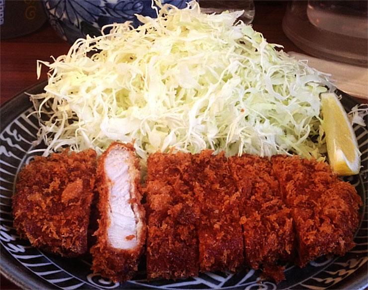 tonkatsu4