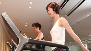 研究者「肥満よりも運動不足のほうが2倍も早く死ぬ確率が高くなる!!」