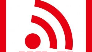 WiFiルーターの電波が体に悪いってマジっすか?