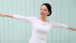 【衝撃】どんなにヒマでもランニングだけはしちゃいけない6つの理由