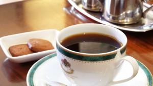 【グルメ知識】コーヒーに入ってる「カビ毒」は恐ろしいのか? 気にしなくていいのか? ついに判明!