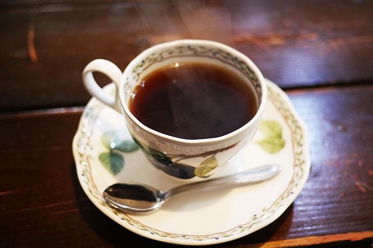 cascara-tea1