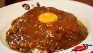 【衝撃】急げ! カレーライスが無料で1週間食べ放題だぞ! 神田カレーグランプリ優勝店『日乃屋』