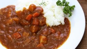 【衝撃】カレーにジャガイモを入れない人が増加中!「肉と玉ねぎさえ入ってればOK 」「芋なんぞ入れるな!」