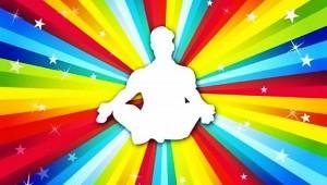 Google式マインドフルネス瞑想がスゴイ! 2分間で許されるのは呼吸だけ