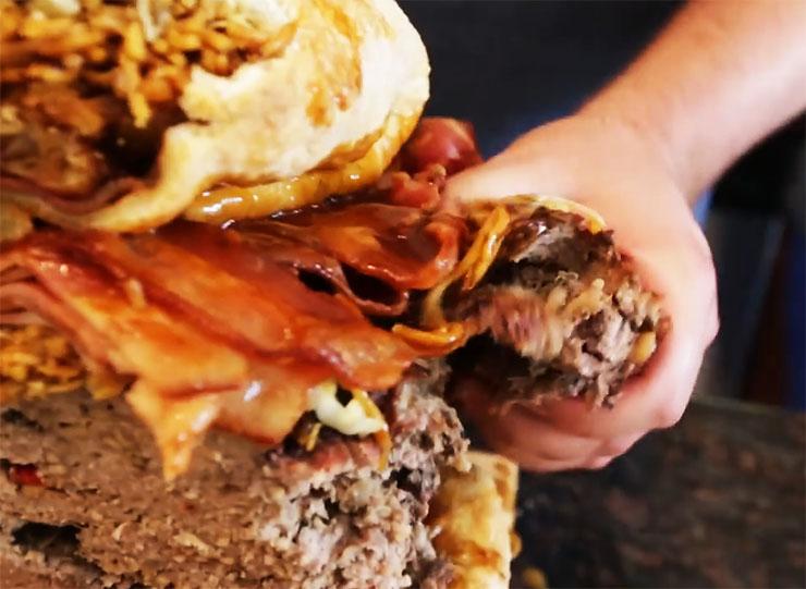 hamburger12