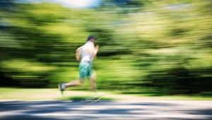 【衝撃事実】ランニングは太ることが判明! 70%の人が体脂肪増加