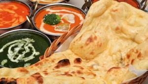 インドに行ったら絶対に食べたい定番の「立ち食い系グルメ」3つ