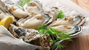 牡蠣が1個1円で食べられる! 牡蠣食べ放題の絶品居酒屋が話題 / かき殻荘