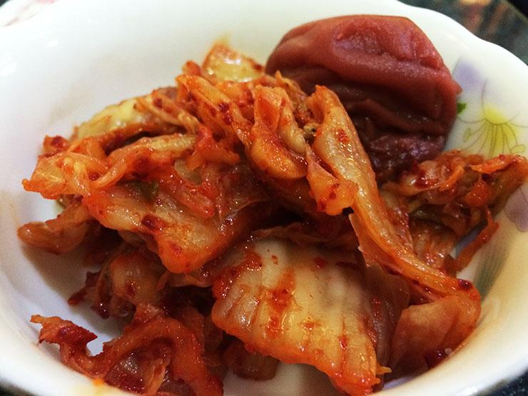 macaroni-akabane15