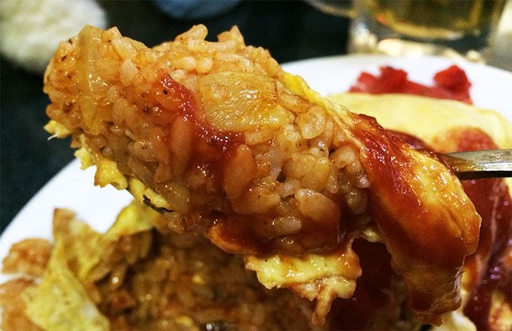macaroni-akabane9