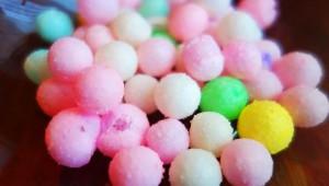 【絶品】マツコデラックスが大絶賛してる和菓子が別次元のウマさ!「15粒ぐらい食べてるけど感動が薄れない」