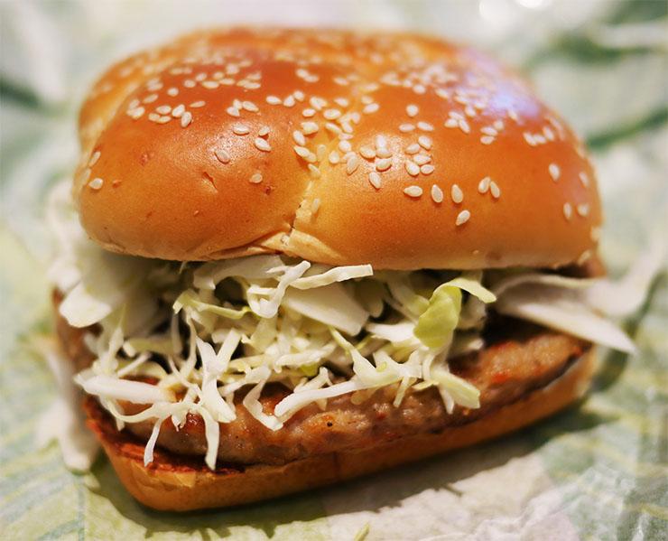 mcdonalds-hawaii-burger4