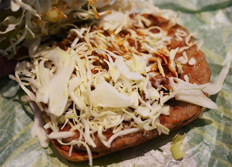 mcdonalds-hawaii-burger5