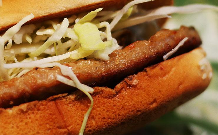 mcdonalds-hawaii-burger6