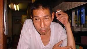 【衝撃】日本一まずいラーメン屋『彦龍』の悩み相談室 / 最近見た夢で印象深いのありますか?