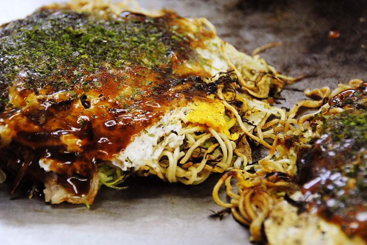 okonomiyaki1