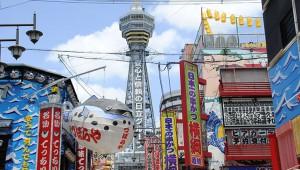 【衝撃事実】絶対に住みたくない大阪環状線の街ランキングワースト10発表!