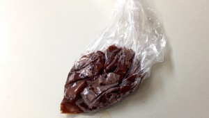 【検証】人は激マズの手作り義理チョコをもらったとき「紳士的に対応できるか」試してみた!