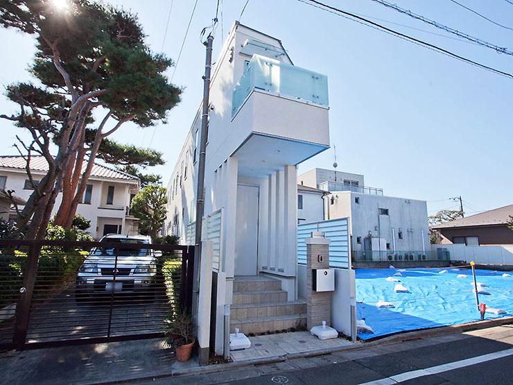 real-estate1