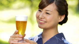 【衝撃事実】毎日ビールを飲むと鬱が治る可能性あり! しかし缶ビールを2本以上飲むと物忘れが6年早まる!