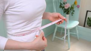 24時間で11キロやせたスポーツ科学者の強引ダイエット術が凄い