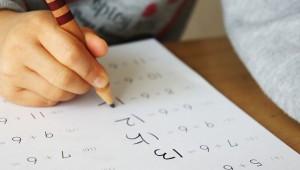 【文系涙目】数学が得意だと人生がイージーモードになる事が判明! 研究者「数字に強いと勝ち組になりやすい」